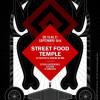 La cuisine de rue se met en scène à Paris du 19 au 21 septembre.
