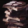 Le Chocolat en Doctorat à l'Université …