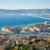 Condé Nast Travelers : le Top 10 des villes les moins sympathiques au Monde