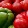 Les prix des légumes et des fruits ont nettement reculé cet été… pour soutenir la filière, mangez plus de légumes et de fruits !