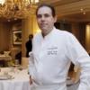 Mercato de la haute cuisine : le chef Philippe Labbé quitte le Shangri-La