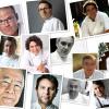 À travers le monde la cuisine bouge … suivez l'actualité des chefs !