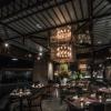 Ce restaurant gagne le » Award » du meilleur design de restaurant/bar au monde …. pourtant …