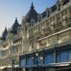L'Hôtel de Paris à Monaco disperse son mobilier aux enchères
