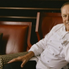 Wolfgang Puck, interview Food avant les Oscars….