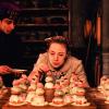 » La Courtisane au chocolat » – Mendl's la pâtisserie du The Grand Budapest Hôtel fait le Buzz
