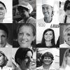 Gault&Millau classe les 30 femmes qui comptent dans la gastronomie française
