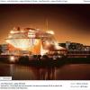 Un » Atelier Robuchon » bientôt à Montréal