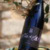Le vigneron du mois : Clos D'Elle de la famille Bousquet à Cournonterral