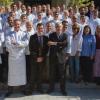 Alain Ducasse au Brésil : » La cuisine représente un fabuleux ascenseur social «