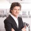 CDG – I love Paris – la nouvelle table gastronomique de Guy Martin
