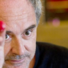 Ferran Adrià – Mon Luxe ? … La Liberté ! …