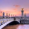 Paris/New York – New York la ville la plus « Food « – Paris la ville plus « Gastronomique « … mais tout cela pourrait vite changer !