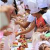 Festival de cuisine » Les Étoiles de Mougins » fête ses 10 ans, le 18, 19 et 20 septembre … Save The date