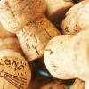 Bulles : Le Champagne résiste tant bien que mal, les autres vins pétillants progressent.