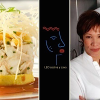 Destin de Femme : en Colombie Leonor Espinosa est passée de la publicité à chef de cuisine