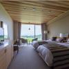 Japon : L'Auberge de Plaisance voit le jour dans la Province de Nara, le groupe Hiramatsu ouvre son premier hôtel