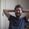 Pierre Sang on Gambey, Paris : «C'est tout de l'amour.»