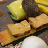 12 recettes pour accompagner vos Fêtes – La raviole coulante de pommes de terre ( 1 ) -