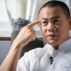 » Octaphilosophy » le premier livre du chef André Chiang sortira le 27 avril 2016