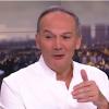 Trois Étoiles en question sur France 2
