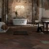 Baccarat ouvre bientôt son premier hôtel à New York – Gilles & Boissier en signe le design -