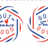 Good France – Goût de France – En ferez-vous partie ?