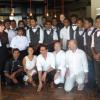 » Café Français » à Colombo – Sri Lanka – Ouverture ce 16 novembre