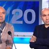 Laurent & Jacques Pourcel un » Tandem » pour 52 recettes de cuisine aux Éditions Glénat