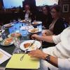 Capital M6 – les Marques des Distributeurs sur le Grill – Les tendances bons Produits !