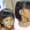 A Saigon, grâce aux chefs les enfants d'un orphelinat découvrent la pâtisserie
