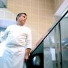 Le chef 2 étoiles Jérôme Nutile ouvre son nouvel établissement à Nîmes ce lundi
