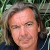 Masterchef France 2015, déjà des rumeurs sur le nouveau jury pour un retour en 2015