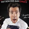 People Cuisine … Ça bouillonne dans les marmites !