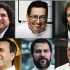 155 Grands Chefs réunis autour d'un dîner pour Paul Bocuse à l'occasion du Sirha