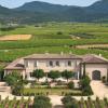 Le vin du mois : Le Clos du Lucquier