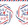 Goût de France – Good France … un succès annoncé déjà 1300 chefs engagés à travers le monde