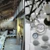 Design – Chef – Architecture … un trio qui marche a merveille !