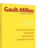 Gault & Millau cherche à lever plusieurs millions d'euros