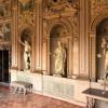 » Goût de France – Good France » … avec 100 restaurants L'Italie montre son affection pour la cuisine française