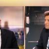 France 2 – Alain Ducasse : » le touriste qui vient nous voir, il faut lui donner toute l'attention, car il est une denrée rare «