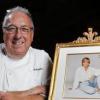 L'ancien cuisinier de Lady Di … à Kensington Palace » c'était comme à la maison  «
