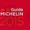 Révélation : les premières étoiles au Michelin du guide pour le Brésil … un sortie stratégique pour le groupe Michelin