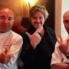 M.AD … J -3 pour le premier Festival de Cuisine Méditerranéenne à Montpellier