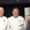 Show Culinaire sur la Scène de M.A.D – J2 -