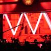 Flashback sur – Omnivore World Tour Paris 2015 -