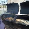 Street Food – Festival Super Barquette – la cuisine de rue en scène au Wanderlust