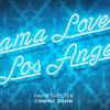 Mama Shelter ouvre à Los Angeles le 1 er juin – Les premières chambre sont en vente à 149 dollars, le Bon plan de l'Été.