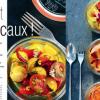 Partez en vacances avec les chefs et votre Côté Sud Hors-Série Cuisine de l'été
