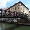 Escapade à Milan, la ville qui se transforme au fil de ses rencontres avec les créateurs et des artistes.